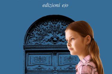 Copertina del libro L'Eleganza del Riccio di Muriel Barbery