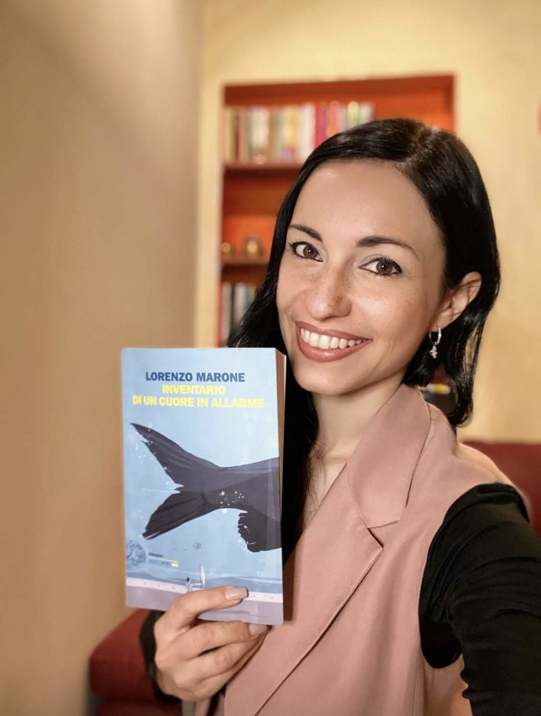Fabiola_Rieti_book