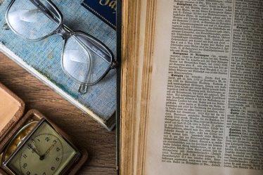 5 grandi classici della letteratura italiana