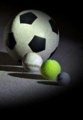 5 Libri di sport da leggere