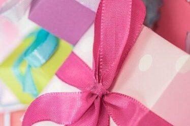 Idee regalo low cost per gli amanti dei libri