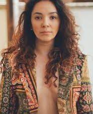 Maria Beatrice Alonzi