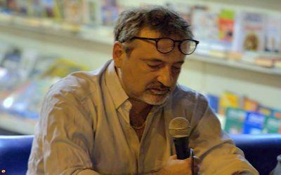 Aldo Boraschi